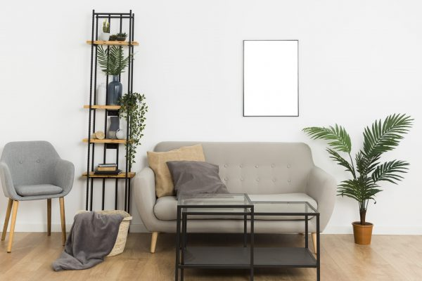 c-livingroom-scaled.jpg